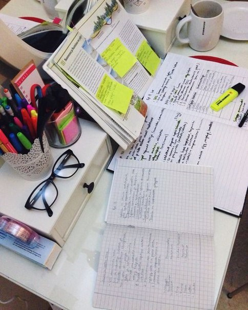 homework tips writing book report